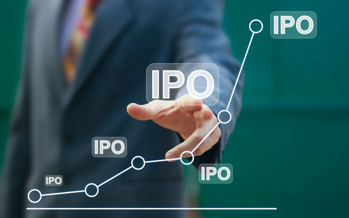 ipo3-1200_750